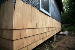 Cedar Shingles are a Long-Lasting and Canadian Option for ...