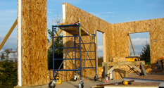 structurally_insulated_panel_wall_construction_new_house