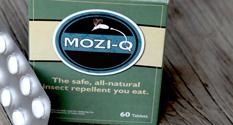 mozi-q233x125