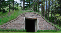 Root-Cellar_featured