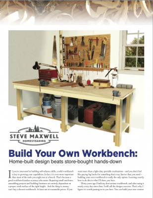 workbench_ebook_cover