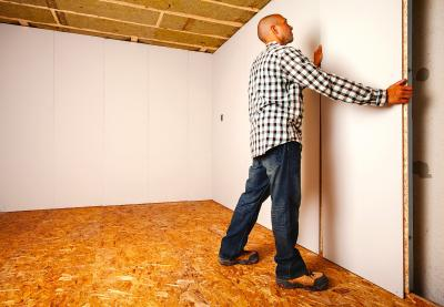 basement_wall_panels